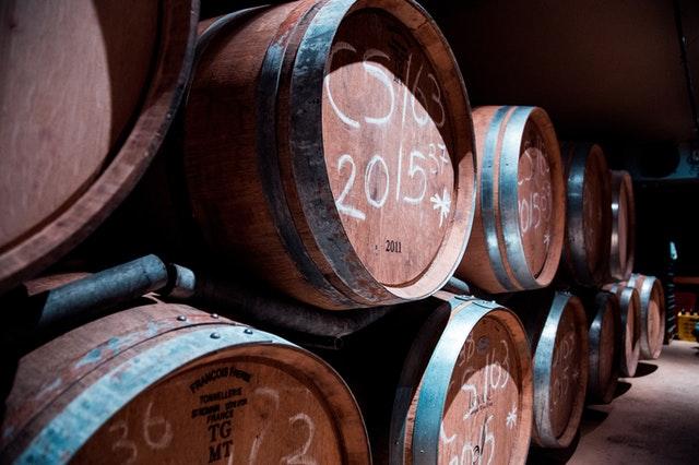 acheter vin primeurs 2020