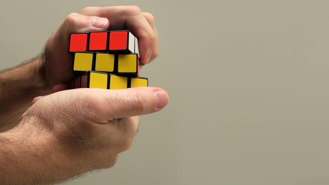 avantages du cube infini