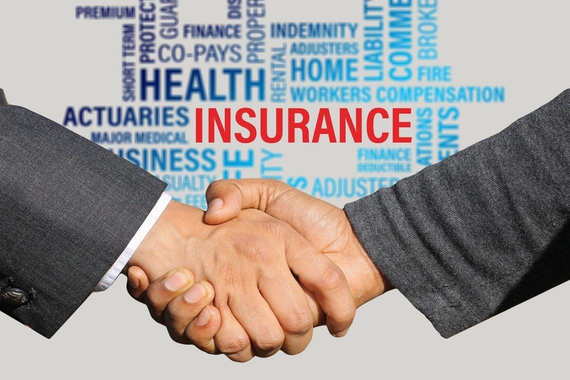 Accord assurance prévoyance décès